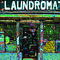Laundromat 20130731p180 by Wingsdomain Art and Photography