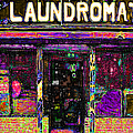 Laundromat 20130731p45 by Wingsdomain Art and Photography