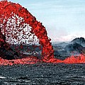 Lava by FL collection