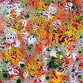 Layering 3 by Sumit Mehndiratta