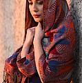 Lea 2 by Michael Saad Aoun