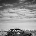 Left Behind by Jayme Spoolstra