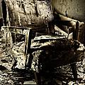 Left Behind-series 01 by David Allen Pierson