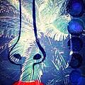Leila by Pikotine Art