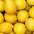 Lemons 02 by Rick Piper Photography