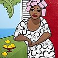 Lemons 2 by Trudie Canwood