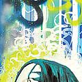 Lennon by Erica Falke