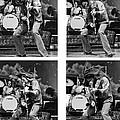Lenny Kravitz-gp20 by Timothy Bischoff