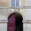 Les Invalides - Paris France - 01132 by DC Photographer