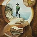Les Sources De La Meditation by Frank Godille