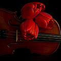 Let Us Make Beautiful Music Together by Edward Fielding