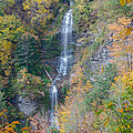 Letchworth State Park  7d07730 by Guy Whiteley