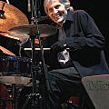 Levon Helm And His All Star Band by Concert Photos