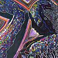 Liane by Wendie Busig-Kohn