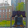 Liberty Bell by Tom Gari Gallery-Three-Photography