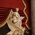 Library Of Congress - Washington Dc - 01131 by DC Photographer