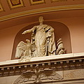 Library Of Congress - Washington Dc - 01132 by DC Photographer