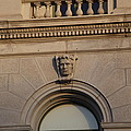Library Of Congress - Washington Dc - 011328 by DC Photographer