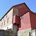 Lidtke Mill 2 by Bonfire Photography