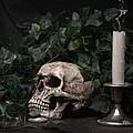 Life And Death by Tom Mc Nemar