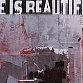 Life Is Beautiful by Carolyn Olney