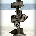 Life's A Beach by Stephen Stookey