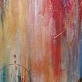 Lifted Spirits by Debi Starr