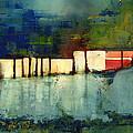 Light by Agnes Trachet