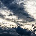 Light Among Shadows by Sotiris Filippou