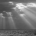 Light From Heaven by Ralph Staples