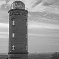 Light House by Ralf Kaiser