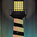 Light House by Tim Ford