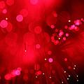 Light My Fire by Dazzle Zazz