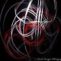 Light Painting 3 by Shannon Louder