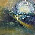 Light The Way by Valerie Greene