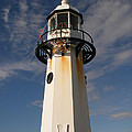 Lighthouse  by Pixel  Chimp