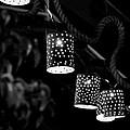 Lights by Gandz Photography