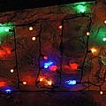 Lights by Scott Angus