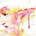 Lillia by Elisabeth Vania