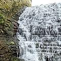 Limestone Falls 2 by Bonfire Photography
