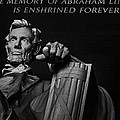 Lincoln The Legacy Of A President by Eduard Moldoveanu