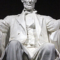 Lincoln1 by Carolyn Stagger Cokley