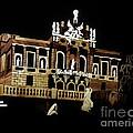 Linderhof Palace_2 by Straw Art