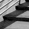 Linear In Four Four Time by Joe Kozlowski