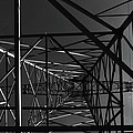Lines And Angles by Pit Hermann