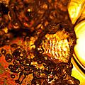 Liquid Fuel by Anthony Sacco