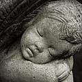 Little Angel by Debra Fedchin