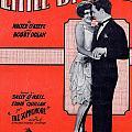 Little By Little by Mel Thompson
