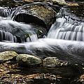 Little Falls by Sara Hudock