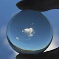 Little Heart Cloud by Cathie Douglas